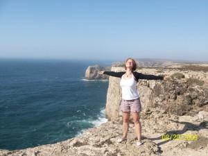 Urlaub Portugal 201
